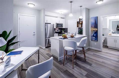Kitchen And Bath Kamloops by Peterson Landing Apartments Kamloops Bc Kelson