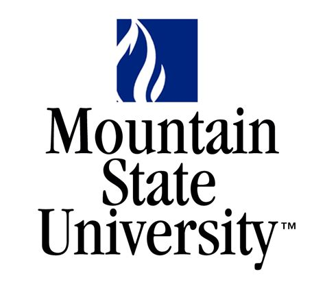 Mountain State University Online Administration Of. Top Tech Schools In Us Del Valle Pet Hospital. Genetics And Ivf Institute Easy Student Loan. New Years Holiday Cards Evelyn Lozada Twitter. Masters In Supply Chain Management Rankings. Free Id Theft Protection Very Dry Flaky Skin. Disability Lawyers In Florida. Online English Courses Accredited. Car Rentals Queenstown Nz Storm Tight Windows