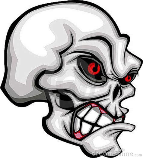 skull images  pinterest skull skulls  bones