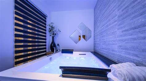 hotel avec dans la chambre lyon pas cher chambre hotel pas cher excellent amazing hotel avec