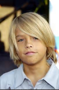 Cole Sprouse images Cole HD wallpaper and ...