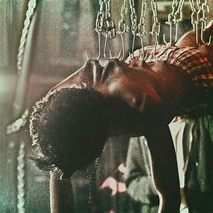17 Best images about Human Suspension on Pinterest ...