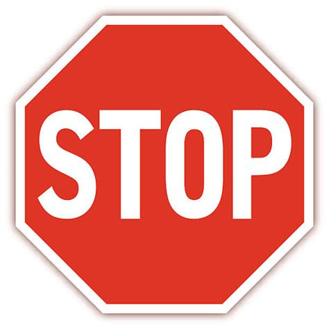 Jump to navigation jump to search. Stop Sign Illustrations, Royalty-Free Vector Graphics ...