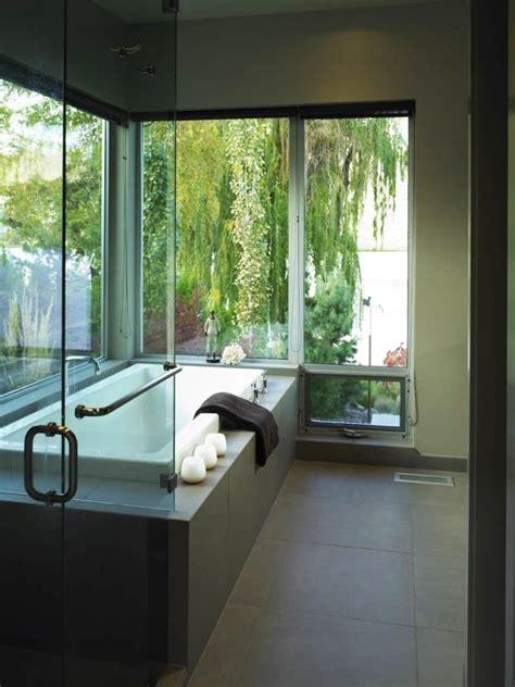 ideas  outdoor bathrooms     wild part
