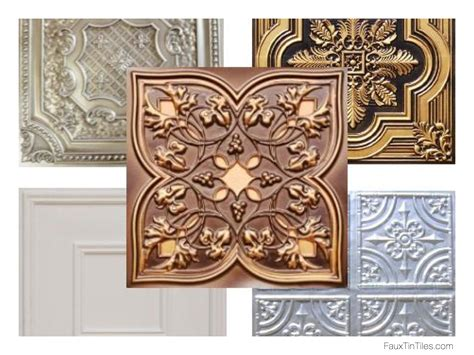 decorative ceiling tiles promo codes tin tiles ceiling