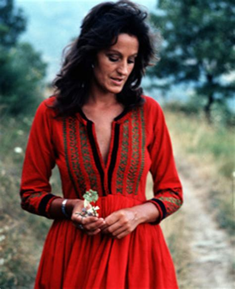germaine greer time  years   south