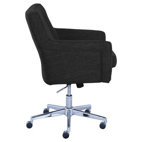 ashland home office chair serta target