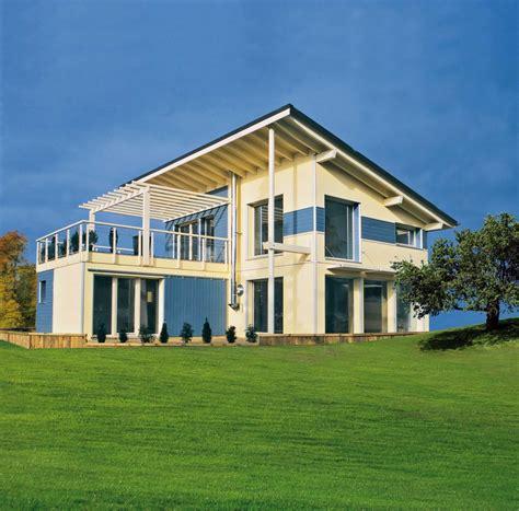maison a ossature bois prix maison en ossature bois prix 28 images maison ossature bois plain pied tarif catalogue