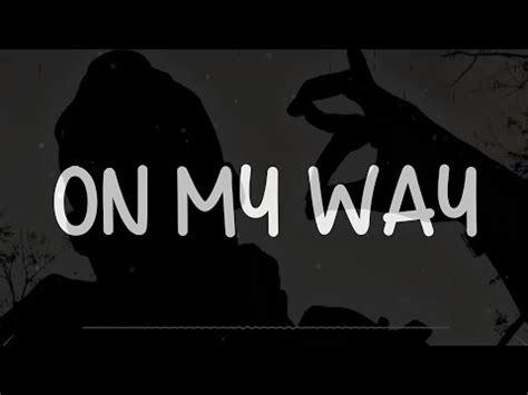 status wa keren    video story wa  detik lagu