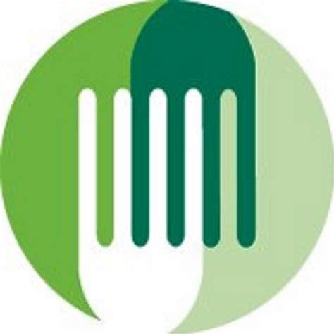 cuisine standard food hygiene ratings