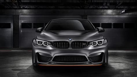 bmw  gts concept wallpapers hd images wsupercars