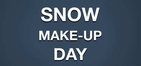 snow day greater clark county schools