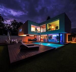 Smart, Home, Lighting