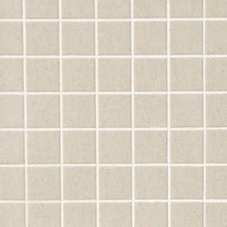 ceramic wall tiles  mumbai maharashtra suppliers