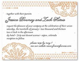 top compilation of wedding invitations in spanish With how do you say wedding invitations in spanish