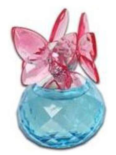 flower season perfume flower season happy butterfly jean pierre sand perfume a fragrance for women