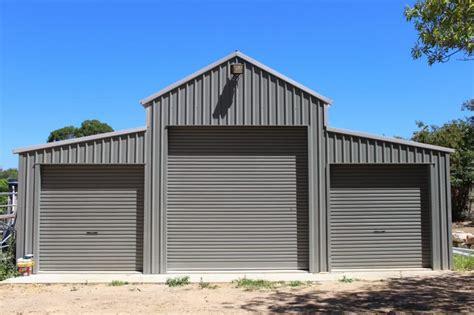 ready built sheds 30x40 garage price estimates quotes