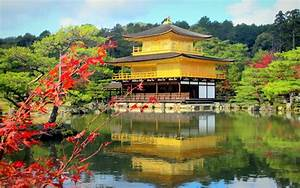 Colorful Kyoto  My Top 5 Must
