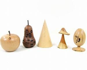Objet De Décoration Design : objet deco design en image ~ Teatrodelosmanantiales.com Idées de Décoration