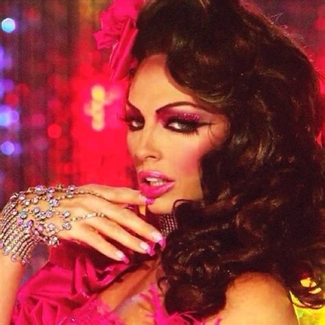 beauty tips  drag queens essential beauty