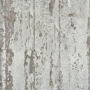 Tapete In Betonoptik : vlies tapete beton muster anthrazit kieselgrau hell grau beige elements feature walls ~ Orissabook.com Haus und Dekorationen