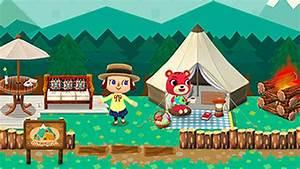 GS News Update: New Animal Crossing Game Coming November ...
