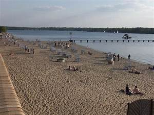 Strandbad Wannsee Berlin Germany Address Phone Number