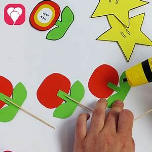 Super Mario Deko : deko picker basteln f r deinen videospiel geburtstag balloonas ~ Frokenaadalensverden.com Haus und Dekorationen