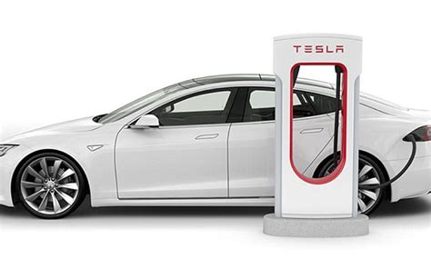 View How Tesla Cars Work PNG