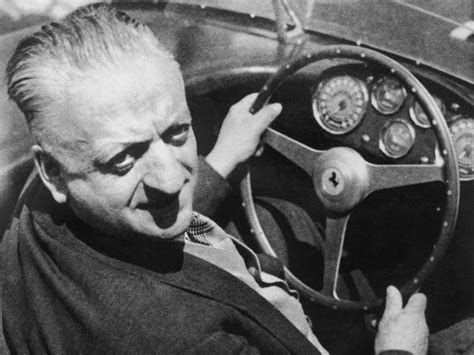 Ferrari enzo burns to death in b.c.'s okanagan | driving. Italian police foil plot to steal body of Formula One pioneer Enzo Ferrari | The Independent ...
