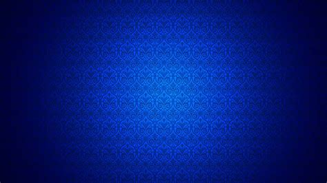 Blue Backgrounds by Blue Backgrounds Wallpapers Wallpaper Cave