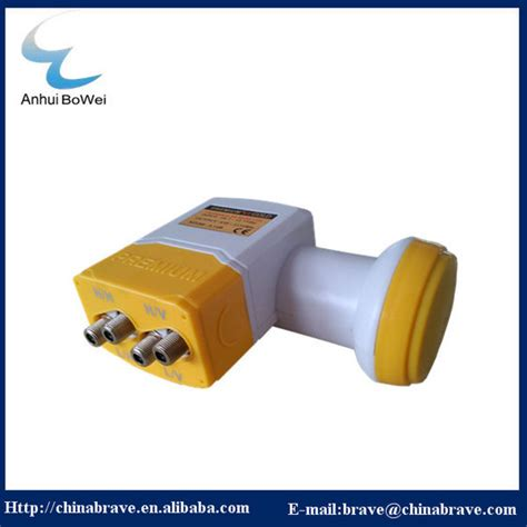 s band lnb with 3650mhz for project use with high quality id 7885252 buy china s band lnb