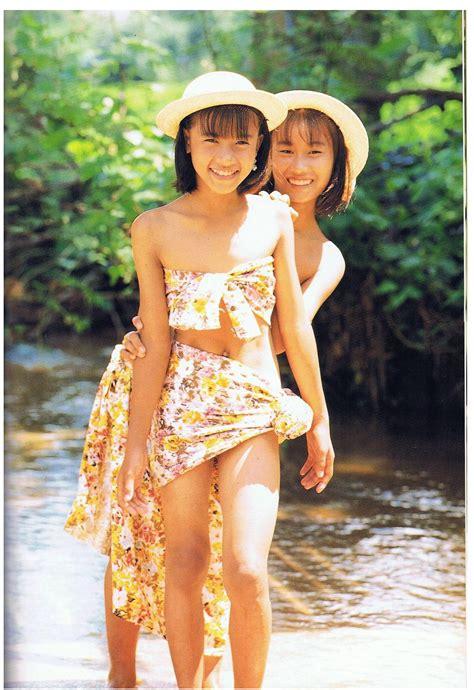 Rika Nishimura Nude Gallery Gallery 14094 My Hotz Pic
