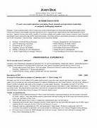 CEO Chief Executive Officer Resume CEO Resume Template 11 Free Samples Examples Format Ceo Resume New Calendar Template Site Ceo Resume Examples Resume Format Download Pdf