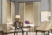 valances window treatments Need To Have Some Working Window Treatment Ideas? We Have Them! - MidCityEast