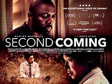 UMC – Urban Movie Channel Presents 'Second Coming ...