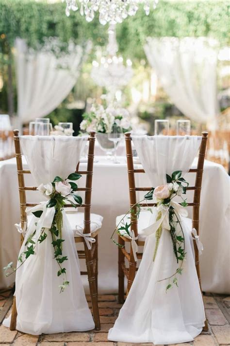 couvre chaise mariage location on vous présente la housse de chaise mariage en 53 photos