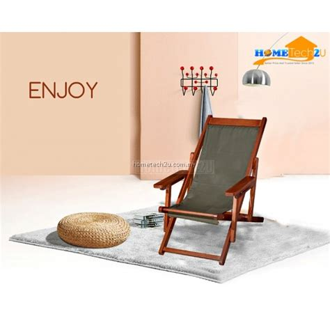 folding wood chair wooden relax chair foldable