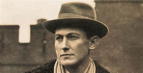 george mallory biography facts childhood family life
