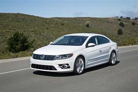volkswagen cc vw review ratings specs prices