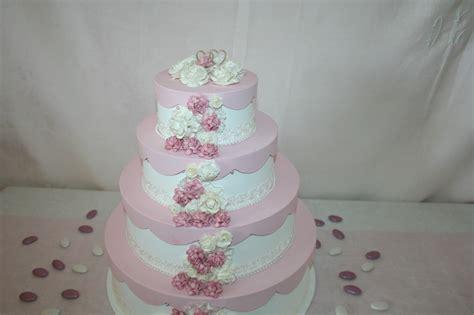 deco de chambre fille urne mariage gâteau 8 déco