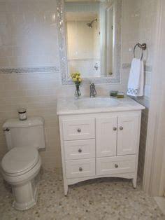 1000 images about bathroom tile inspiration on pinterest