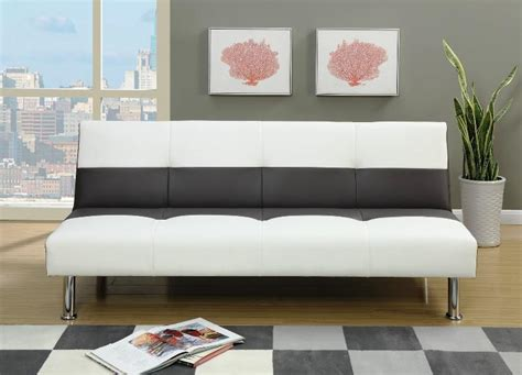 Leather Futon Cover by Leather Futon Cover Ikea Cabinets Beds Sofas And