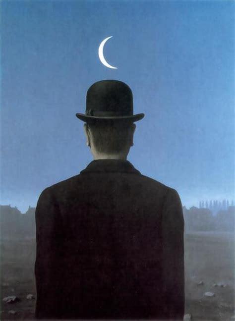 artwork by ren 233 magritte quot le ma 238 tre d 233 cole quot 1954 artstack