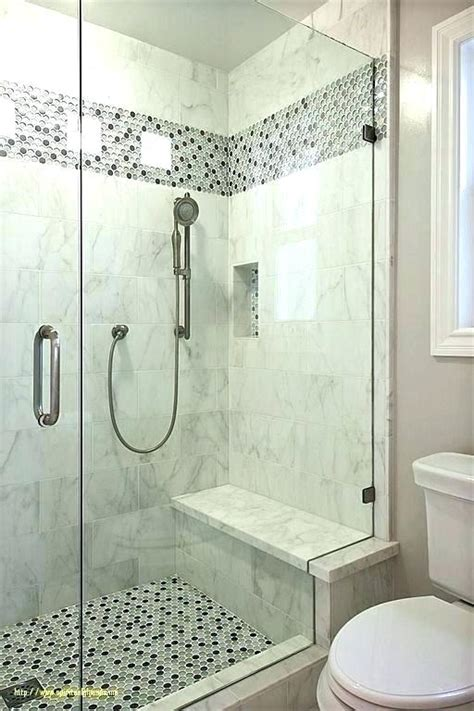 Best Tiles For Small Bathrooms by Best Floor Tile Pattern For Small Bathroom Carpet Vidalondon