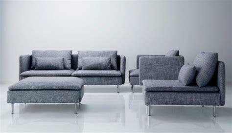soederhamn series   ikea sofa sofa ikea