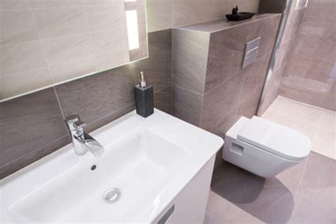 badezimmer aufsatzwaschbecken sanitärobjekte im badezimmer im überblick
