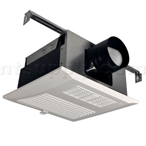 Panasonic Whisperfit Bathroom Fan by Buy Panasonic Whisperfit Warm Bathroom Fan With Heater Fv