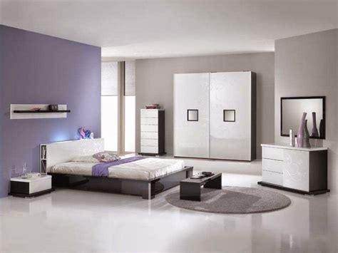 chambre dhote honfleur peinture pour une chambre coucher les 6 couleurs de