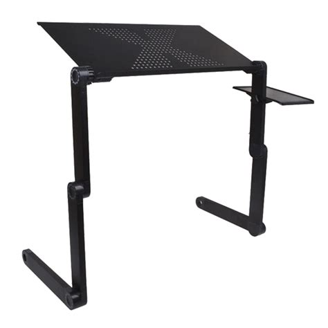 adjustable portable laptop table stand brand new high quality portable adjustable foldable laptop